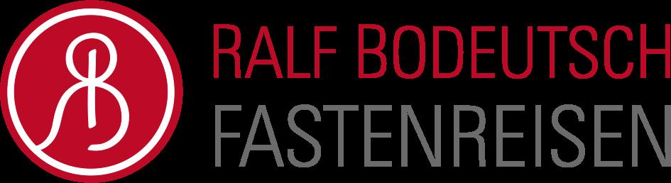 BODEUTSCH.EU Logo